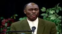 Pastor Gino Jennings Truth of God Broadcast 1025-1027 Essington PA Raw Footage!.flv