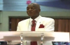 Covenant Day of Visitation by Bishop David Oyedepo Part 4
