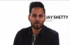 Responding To Change _ Think Out Loud With Jay Shetty.mp4