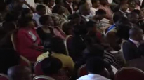 PASTOR DAVID OGBUELI_ ANSWERD PRAYERS 4.flv