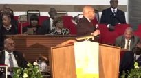 Rev. Jasper W. Williams Jr. _ Preaching at 6th District AME Church _ 5.15.2018.mp4