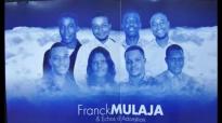 Franck Mulaja - Echos d'Adoration LE GRAND VAINQUEUR .flv