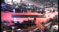 Apostle Paul Odola - Pressurising The Convenant (3)