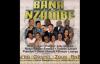Bana Nzambe (Album) Avec Réné Lokua, Mbuta Kamoka, Thomas Lokofe, Lisanga, Clovi.mp4