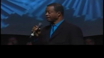 The Greatest of These - Larnelle Harris.flv