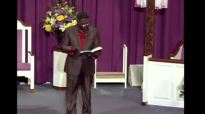 We Are Saved By Grace Through Faith And It's All Good by Dr. W.F. Washington.mp4