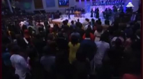 Praise Worship by Lagos Metropolitan Gospel Choir at The Spirit Life 2015 Conference Feat_ Sammy Okp.mp4