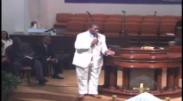 Pastor Charles Bond Jr. May 2.2.flv