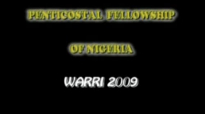 Open Heaven Through The Wisdom of God series by Pastor Enoch  Adeboye  1