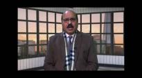 279 Khwab aur roya  Paulus aur ilahi roya Aj Dr  Robinson aur Pastor Dr  Tehseen Gul Khan ka mouzu.mp4