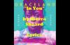 In You (Lyric Video) - Kierra Sheard.flv