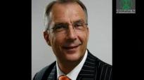Norbert Lieth Prédikációja Örkényben - 2014.11.07.flv