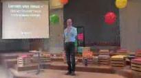 11.Lernen von Jesus - Wie wir Wunder heute noch erleben können _ Marlon Heins.flv