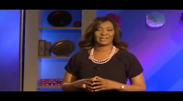NIKE ADEYEMI TREATS LIFE ISSUES SENT FROM VIEWERS.mp4