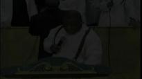 More Messages by Arch Bishop Duncan Williams pt 6_WMV V9