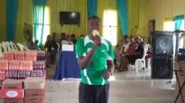 Listen to an innocent man in the prison recite Matthew 5_1-48 on my birthday in medium prison Lagos.mp4