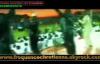 mega celebration a lubumbashi avec le fr mike kalambay (1).flv