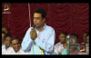 Malayalam christian sermon Br  Suresh Babu Cheruvakkal Convention 2013