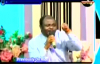 #Soteria_ Christ Our Passover Vol.4 Part Two# (Dr. Abel Damina).mp4