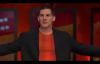 Code Orange Revival - Night One (Elevation Church) _ Craig Groeschel Bless Your Heart.flv