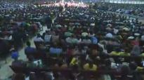 Shiloh 2013  Testimonies - Bishop David Oyedepo 14