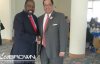 SUCCESS NEVER GOES ON SALE! _w Velton Showell - Oct 13, 2014 (Les Brown Monday Motivation Call).mp4