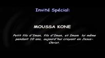 Moussa KONE _ Ce que le coran révèle sur Jésus .mp4