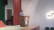 René Malgo_ Leben als Eigentumsvolk (Predigt).flv
