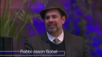 Rabbi Jason Sobel Interview - HOP2367.mp4