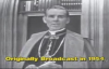 Crises of the World (Part 1) - Archbishop Fulton Sheen.flv