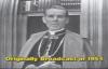 Crises of the World (Part 1) - Archbishop Fulton Sheen.flv