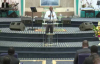 Gateway to Sure Blessings III - STS _ Pastor 'Tunde Bakare.mp4