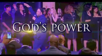 David E. Taylor - Miracles Today Broadcast - Episode 43.mp4