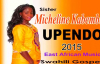 MICHELINE KABEMBA - UPENDO- New East African Gospel Music [2015].mp4