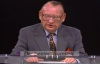 Lester Sumrall  Revelation part. 2 Prophecy End times teaching