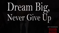 Jack Ma - Dream Big, Never Give Up.mp4