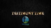 Presence Tv Channel ( Amazing testimony ) June 3,2017 With Prophet Suraphel Demissie (1).mp4