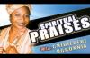 Sis. Chidiebere Ogbonna - Spiritual Praises - Nigerian Gospel Music.mp4