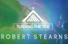 A Samuel Generation - Robert Stearns - Turning the Tide 2015.3gp