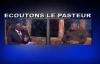 LE PASTEUR BARUTTI S'EXPLIQUE APRES A L'INTERVIEW DU PASTEUR KALUMBU