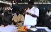 Bishop Owusu Tabiri - Demons Salute Jesus Part 7.flv
