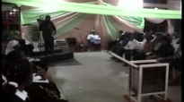 National Programe-2011 by Bishop Jude Chineme- Redemtion Life Fellowship 2.mp4