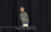 Never give up by Nick Vujicic.flv