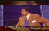 89 Leroy Thompson  The Not Enough Room to Receive Anointing 3 of 4
