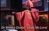 Dr Mensa Otabil _ Lead Me Lord part 1.mp4