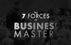 Business Mastery Force 4_ Sales Mastery Systems _ Tony Robbins.mp4