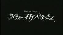 Deitrick Haddon  Nu Hymnz  Sing a Nu Song Pt. 1
