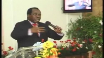 Knowing God as your Father Pt 6 - Rev Kola Ewuosho.mp4