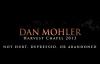 Dan Mohler - Harvest chapel 2013 - Not hurt depressed or abandoned.mp4