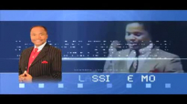 How Do You Spell Relief by Rev. Timothy Flemming Sr. Classic Sermon